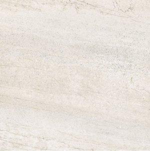 VaiI White Levigato Rett.- dlaždice rektifikovaná 60x60 bílá