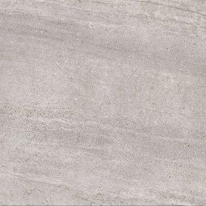 VaiI Grey Levigato Rett.- dlaždice rektifikovaná 60x60 šedá