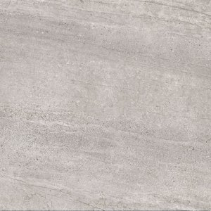 VaiI Grey Levigato Rett.- dlaždice rektifikovaná 60x120 šedá
