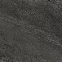 Allblack Nero Rettificato - dlaždice rektifikovaná 60x90 černá
