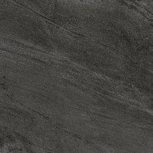 Allblack Nero Rettificato - dlaždice rektifikovaná 60x60 černá