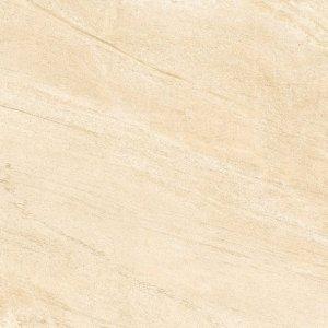 Allblack Beige Rettificato - dlaždice rektifikovaná 60x60 béžová