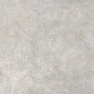 Touché Fossil Rettificato - dlaždice rektifikovaná 100x100 šedá