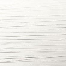 Chic Silk Bianco Lux - obkládačka rektifikovaná 35x100 bílá