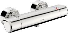 Hansacare - nástěnná termostatická sprchová baterie
