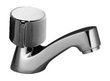 Hansanova - umyvadlový stojánkový ventil, DN 15