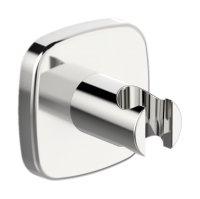 Hansaliving - nástěnný držák sprchy
