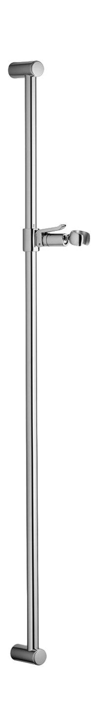 Hansajet - nástěnná tyč 900 mm