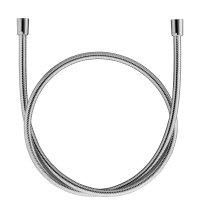 Hansajet - Sprchová hadice 1250 mm