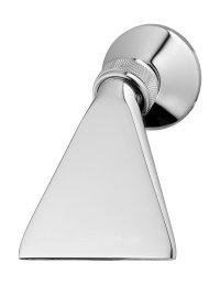 Hansajet - Přívalová sprcha, průtok max 50 l/min