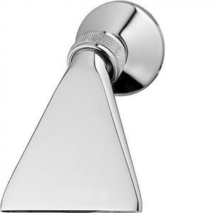 Hansajet - hlavové a boční sprchy