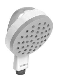 Hansamedipro Flex - ruční sprcha, téměř bez aerosolu, dezinfikovatelná