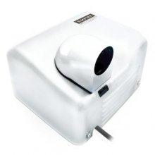 Empire Ariel Automatic - osoušeč rukou antivandalový, kovový bílý