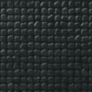Sant Marti 6C - dlaždice rektifikovaná 7,3x7,3 černá