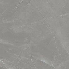 Grey Pulpis pol - dlaždice rektifikovaná 119,8x119,8 šedá lesklá