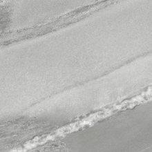 Scoglio Grigio mat - dlaždice rektifikovaná 119,8x119,8 šedá matná