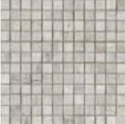 Mosaico Vintage Rovere - dlaždice mozaika 30,4x30,4 hnědá