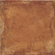 Colonial Cor Cuero - dlaždice 33,15x33,15 hnědá protiskluz