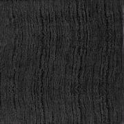 Black Lappato - dlaždice rektifikovaná 60x60 černá