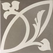 Caprice Liberty Taupe - dlaždice 20x20 hnědá