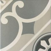 Caprice Chatelet - dlaždice 20x20