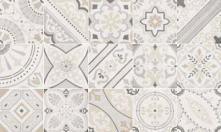 Micro Majesty - dlaždice 20x20