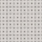 Micro Canvas - dlaždice 20x20