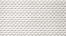 Frame Knot White - obkládačka rektifikovaná 30,5x56 bílá