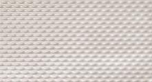 Frame Knot Talc - obkládačka rektifikovaná 30,5x56 šedá