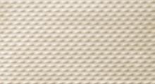 Frame Knot Sand - obkládačka rektifikovaná 30,5x56 písková