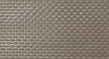Frame Knot Earth - obkládačka rektifikovaná 30,5x56 hnědá