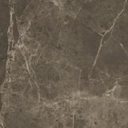 Roma Imperiale - dlažba rektifikovaná 75x75 hnědá