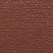 Color Now Dot Rame - obkládačka rektifikovaná 30,5x91,5 červená