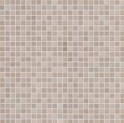 Color Now Tortora Micromosaico - obkládačka mozaika 30,5x30,5 béžová