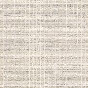 Color Now Beige Micromosaico Dot - obkládačka mozaika 30,5x30,5 béžová