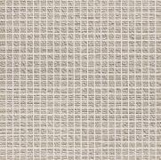 Color Now Tortora Micromosaico Dot - obkládačka mozaika 30,5x30,5 béžová