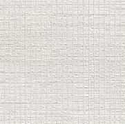 Color Now Ghiaccio Micromosaico Dot - obkládačka mozaika 30,5x30,5 bílá