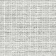 Color Now Perla Micromosaico Dot - obkládačka mozaika 30,5x30,5 šedá