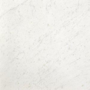 Roma Diamond Carrara Brillante - dlažba rektifikovaná 60x60 bílá
