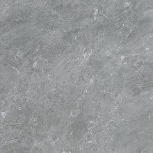 Roma Diamond Grigio Superiore Brillante - dlažba rektifikovaná 60x60 šedá