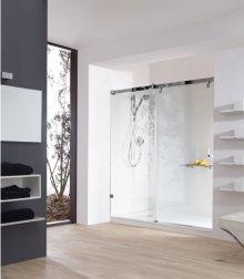 Vista pure - ATYP posuvné dveře 100-160 cm