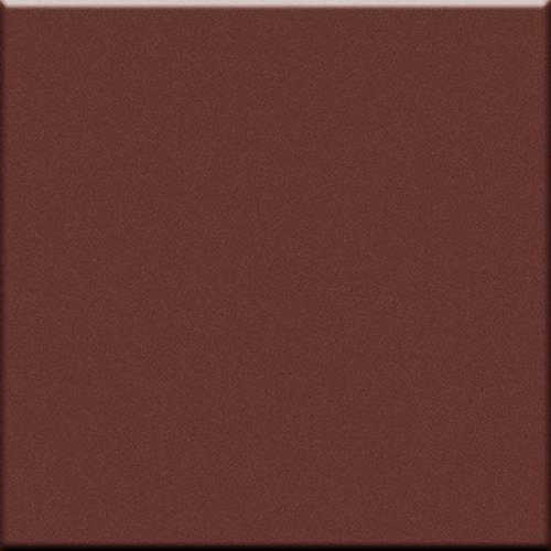 Granata RAL 0303030