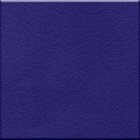 RF Cobalto RAL 5022 - dlaždice 10x10 modrá matná, R10
