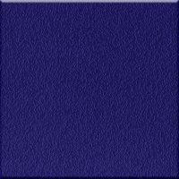 IG Cobalto RAL 5022 - dlaždice 10x10 modrá matná, R11