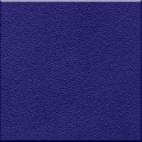 RF Cobalto RAL 5022 - dlaždice 20x40 modrá matná, R10