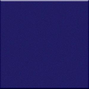 TR Cobalto RAL 5022 - dlaždice 5x40 modrá lesklá