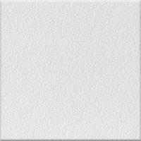 IG Ghaccio RAL 9003 - dlaždice 10x10 bílá matná, R11