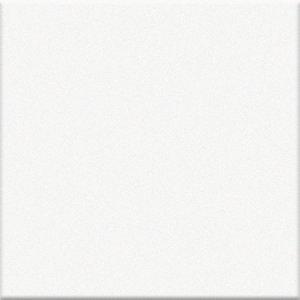 TR Ghiaccio RAL 9003 - dlaždice 5x40 bílá lesklá