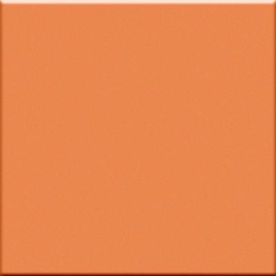 Papaya RAL 0507060