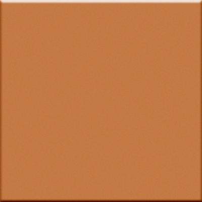Arancio RAL 8023